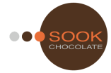 Sook Chocolate | Gourmet Chocolate